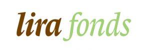 Lira Fonds logo