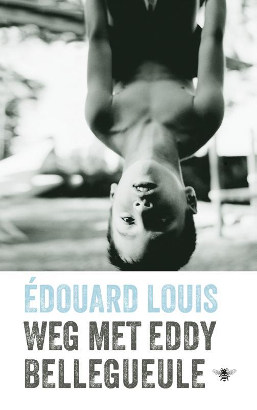 Louis, Weg met Eddy Bellegueule